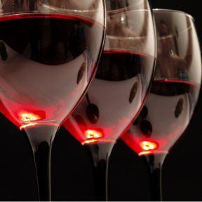 Информация о лицензии на алкогольную продукцию