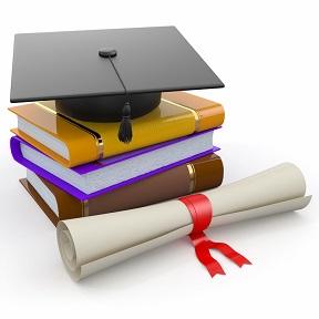 Все об образовательной лицензии: зачем и кому нужна, сроки, как получить