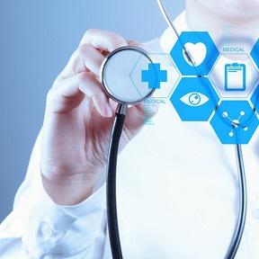 Тема: медицинская лицензия — необходимость в получении и другие вопросы