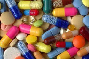 АКИТ выступили с предложением легализовать онлайн-торговлю медикаментами через ЕГАИС.