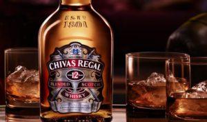 Получить лицензию на розничную торговлю алкоголем теперь будет проще.