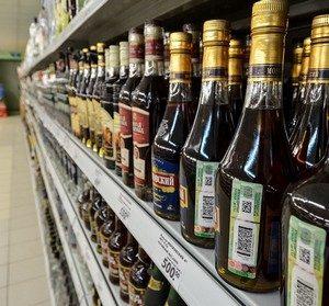 Как получить право на продажу алкогольной продукции
