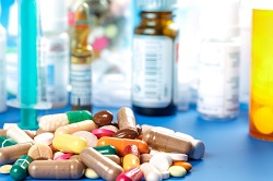 Получение фармацевтической лицензии в России