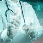 Медицинские учреждения республики Крым теперь смогут осуществлять свою деятельность без лицензий до начала 2020.