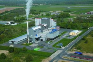 «Ростехом» будет увеличено количество мусоросжигающих проектов