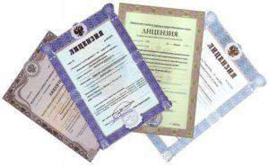 Сэкономить на бумаге: лицензии перестанут выдавать на руки