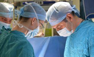 Спрос на российскую медицину растет  у иностранцев